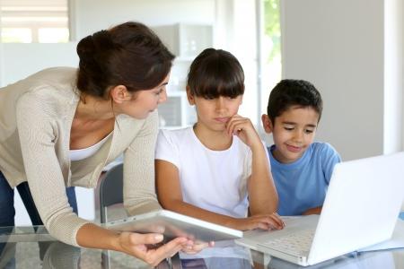 Online Reading Tests | Ereading Worksheets