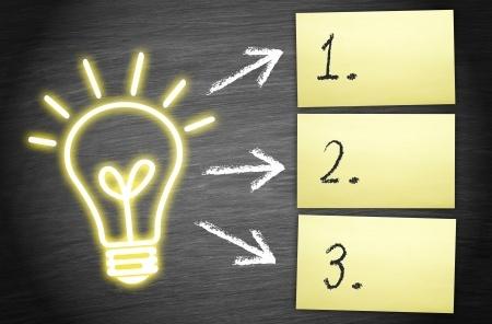 Summarizing Worksheets - Learn to Summarize   Ereading Worksheets