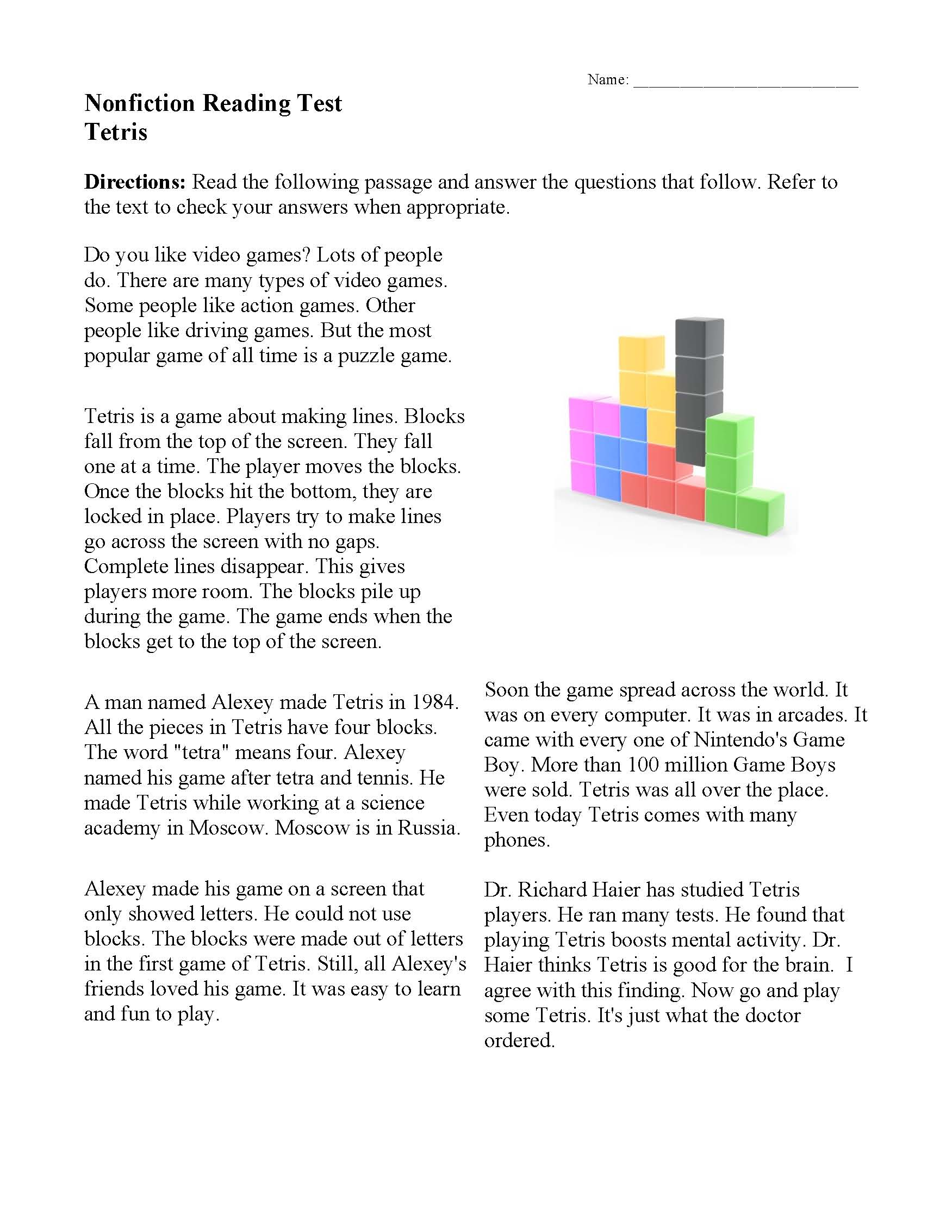 This is a preview image of Tetris. Click on it to enlarge it or view the source file.