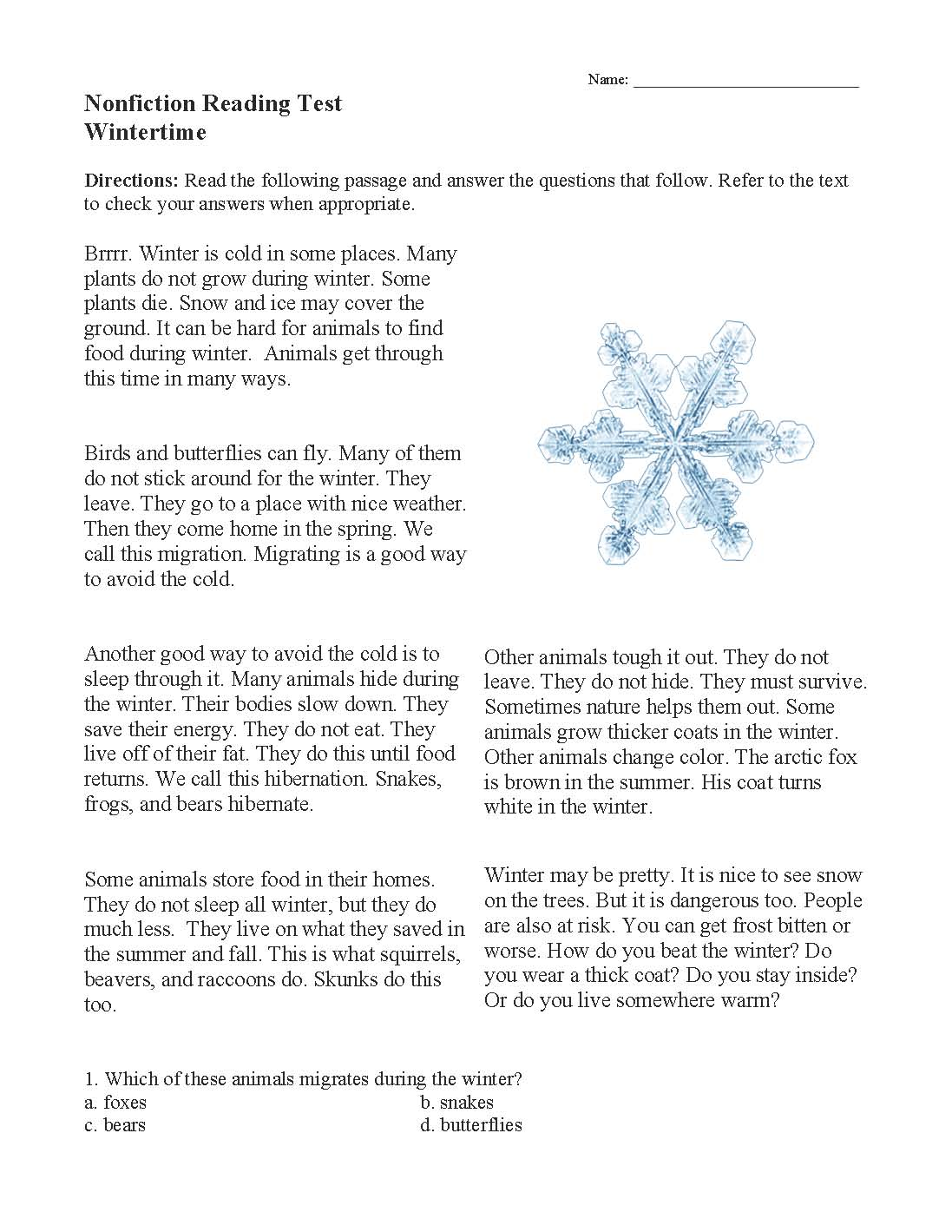 This is a preview image of Wintertime. Click on it to enlarge it or view the source file.