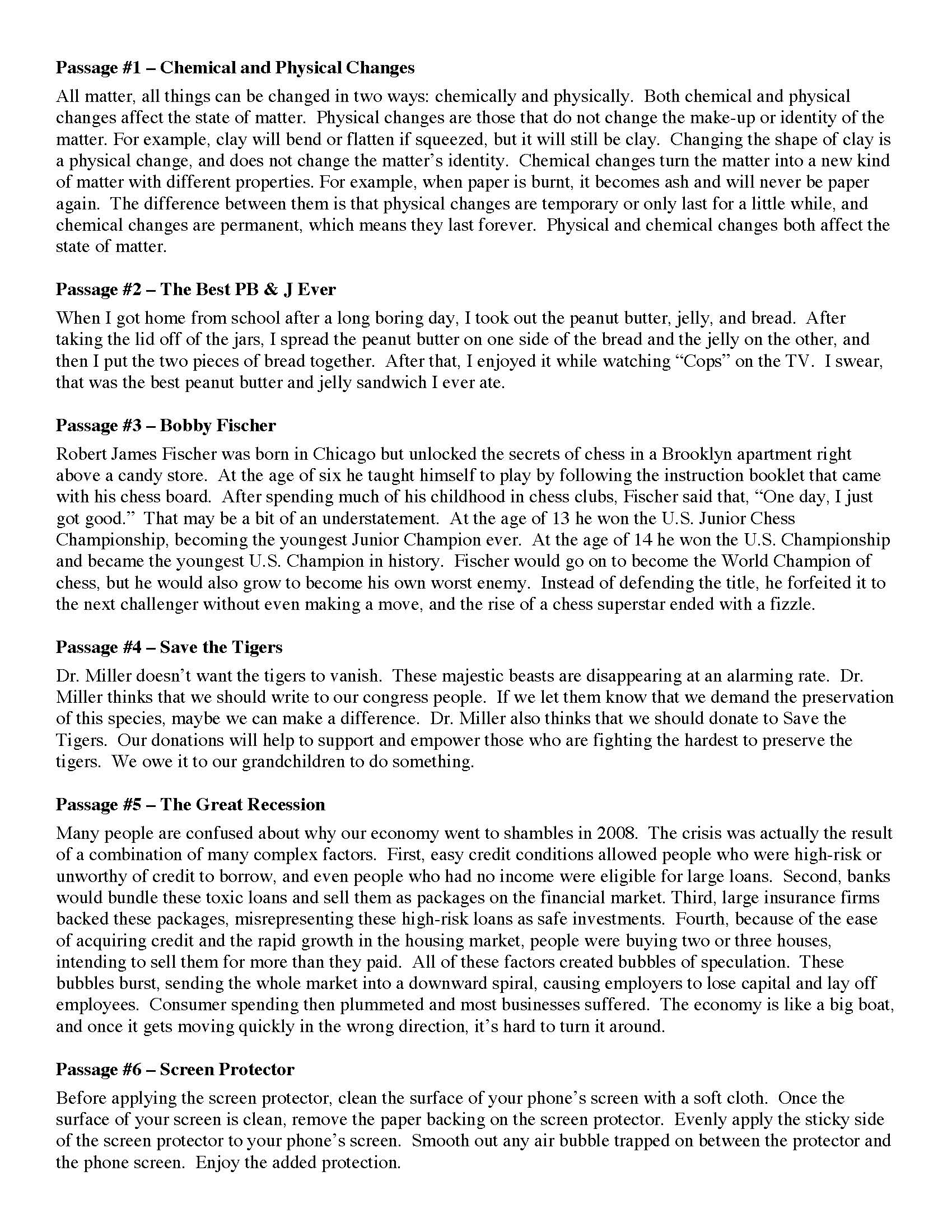 text structure practice worksheets moreover Identifying Text Structure Worksheets   Siteraven further yzing text structure worksheets – gipnoz info besides Cause and Effect   Text Structures   Ereading Worksheets besides Summarizing Worksheet Worksheets For Grade High Lesson Plans additionally S le Grade Paragraph Finding The Main Idea Worksheets Read Theme likewise text structure worksheets 4th grade – newstalk info furthermore Identifying Main Idea Worksheet Free Printable Worksheets Made moreover This is a lesson plan  student worksheet  and teacher answer key to likewise Text Structure Worksheet 1   Preview together with  likewise Text Structure Sequence Worksheets Good Identifying Text Structure in addition  additionally text structure worksheets for middle – newstalk info additionally  furthermore Identifying Text Structure Worksheet Answers. on identifying text structure worksheet answers